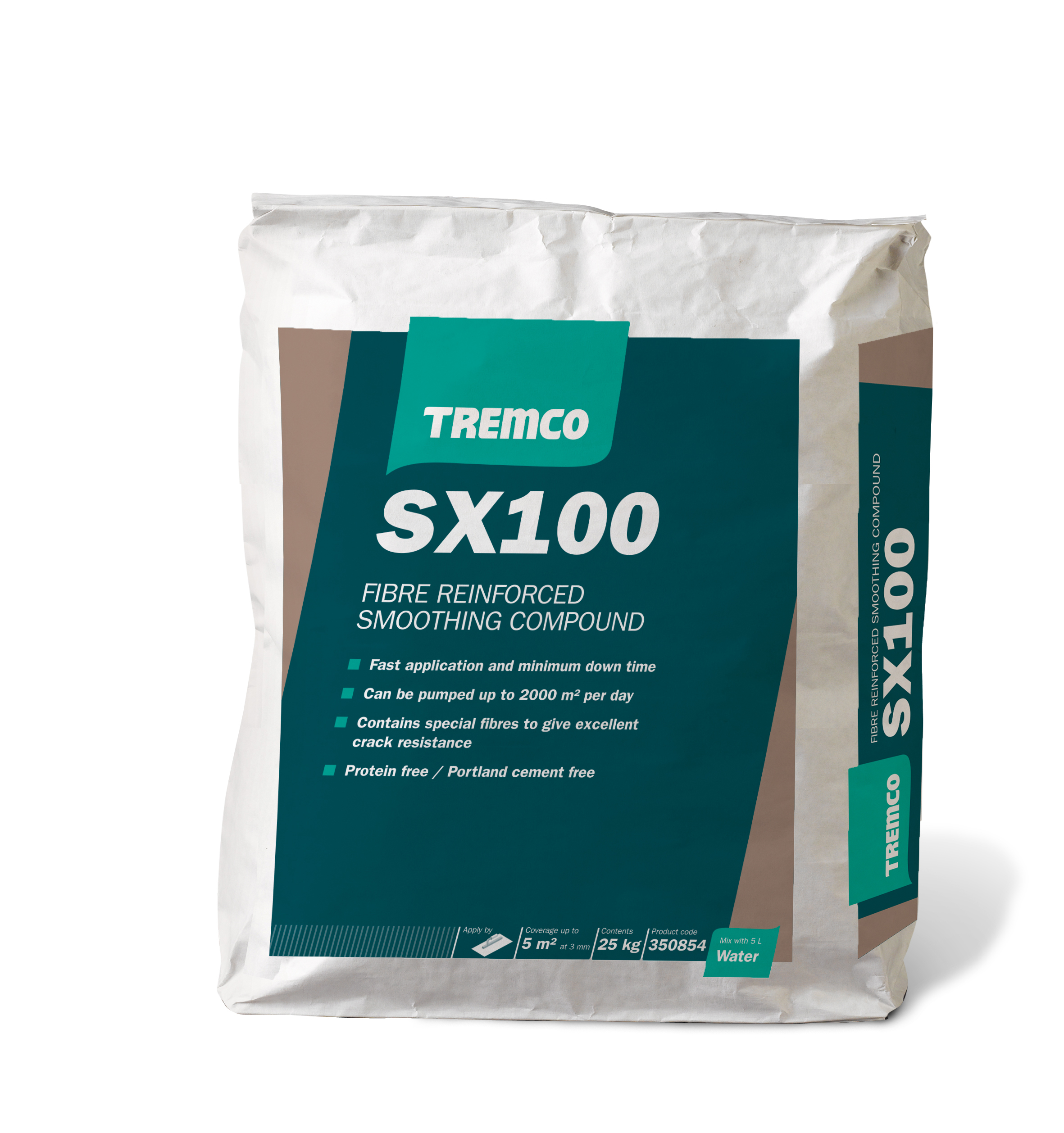 Tremco Product Finder